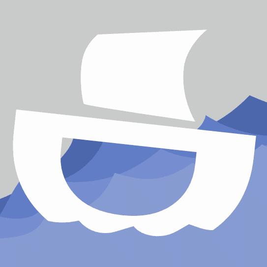 budi suh logo